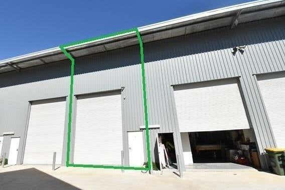 Unit 8, 34 Templar Place Bennetts Green NSW 2290 - Image 1