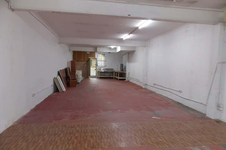 12 Ash Street Blacktown NSW 2148 - Image 3