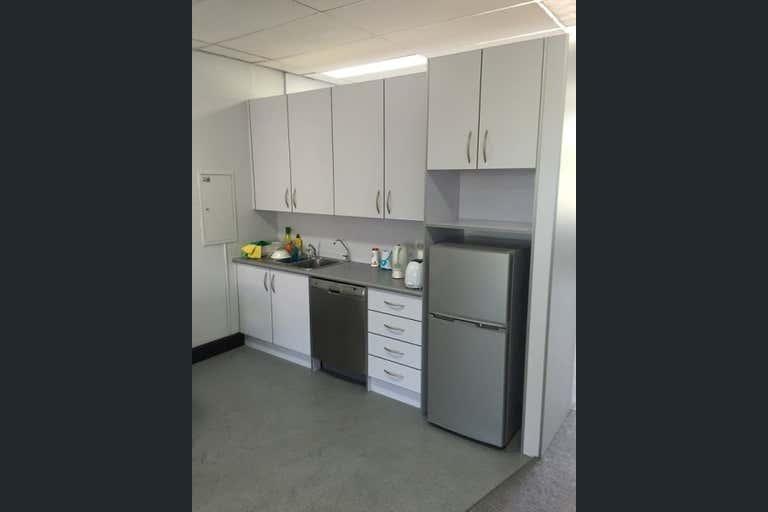 Suite 12, 59 Fullarton Road Kent Town SA 5067 - Image 3
