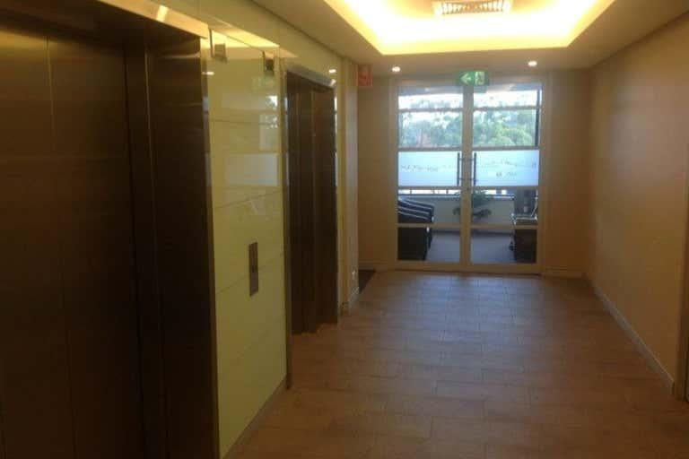 Gateway, Suite 25, 1 Mona Vale Road Mona Vale NSW 2103 - Image 2
