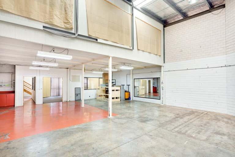 5/12-18 Victoria Street Lidcombe NSW 2141 - Image 3