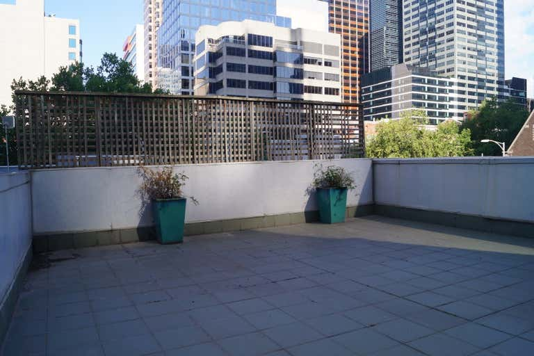 18/600 Lonsdale Street Melbourne VIC 3000 - Image 3