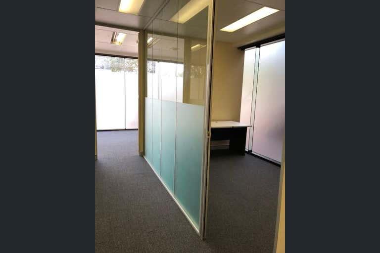 Unit 4, 29 Kitchener Pde Bankstown NSW 2200 - Image 2