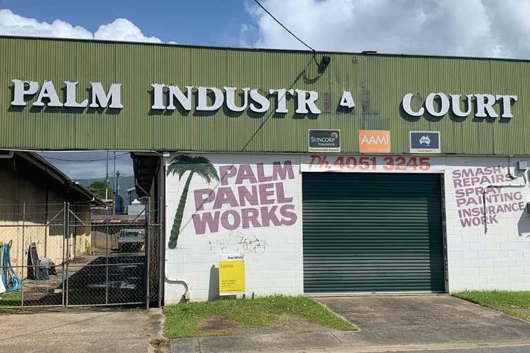 13-17 Palm Avenue Parramatta Park QLD 4870 - Image 1