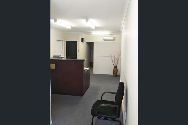 Shop 3 29 Boyd Street Tweed Heads NSW 2485 - Image 3