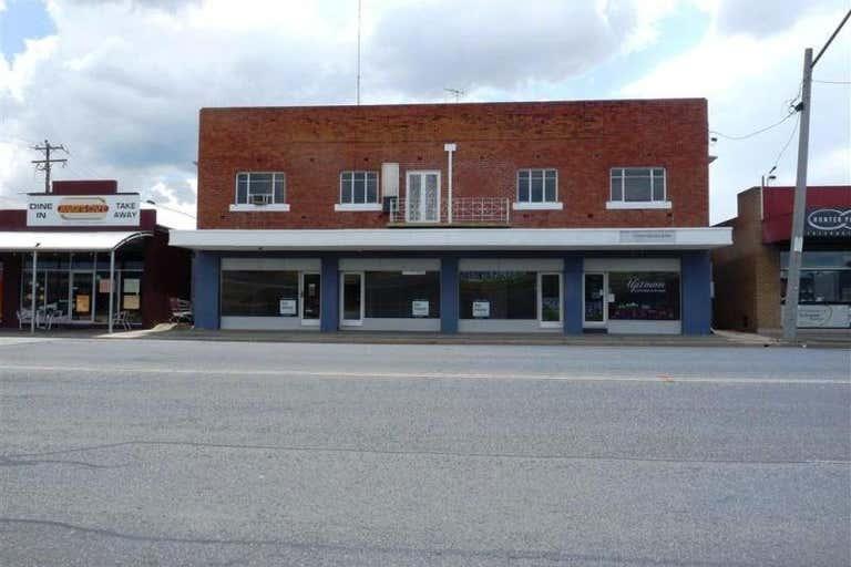 3/319 Wagga Road Lavington NSW 2641 - Image 4