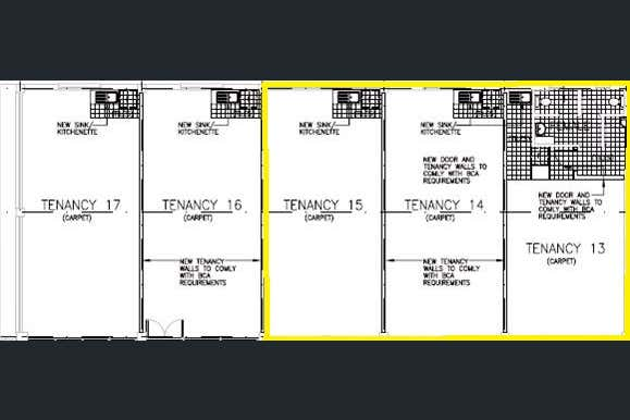 Unit 13,14,15, 3 Fermont Rd Underwood QLD 4119 - Image 4