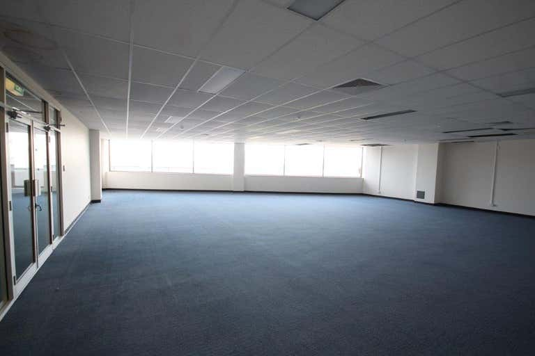Ground, 207 Currumburra Road Ashmore QLD 4214 - Image 2