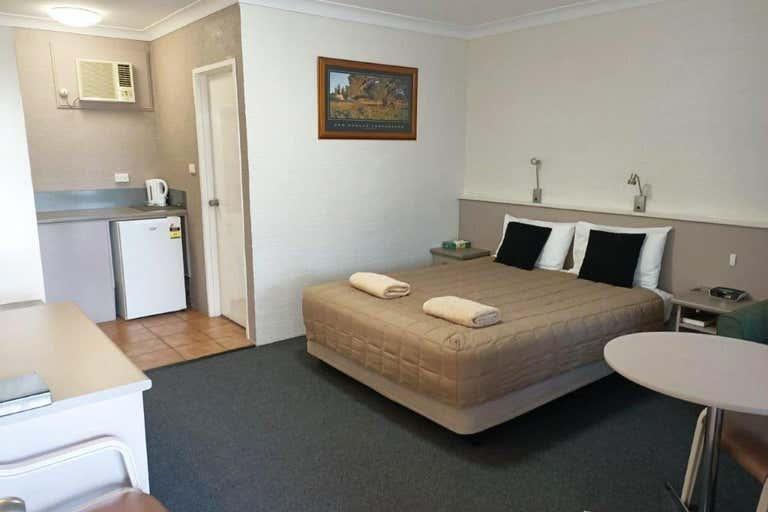 Inverell NSW 2360 - Image 2