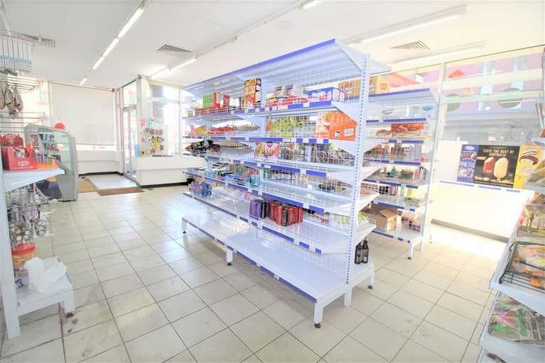 Shop 4/313 Forest Road Hurstville NSW 2220 - Image 2