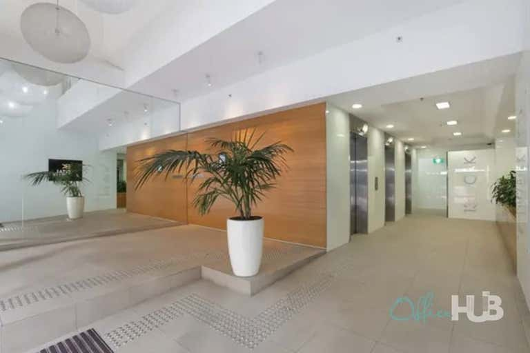 1/131 York Street Sydney NSW 2000 - Image 2