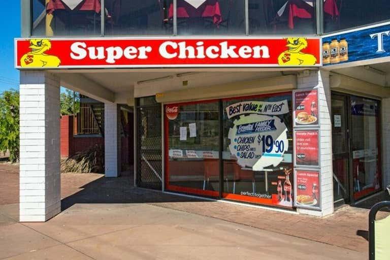 Shop 2, 257 Montague Road Ingle Farm SA 5098 - Image 1