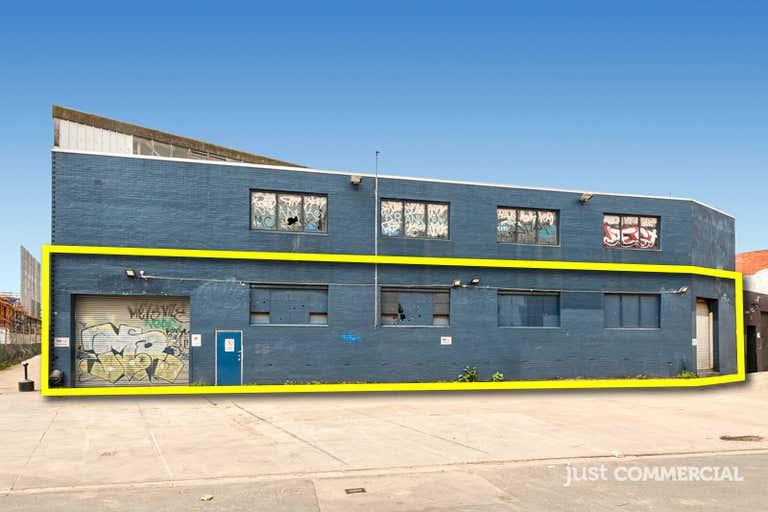 Ground Floor, 8 Egan Steet Carnegie VIC 3163 - Image 1
