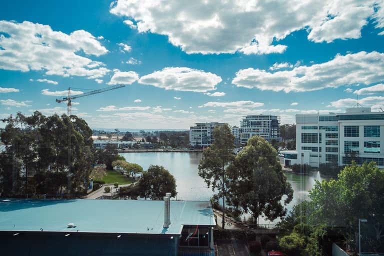 4.06 - Leased, 10 Century Circuit Baulkham Hills NSW 2153 - Image 1