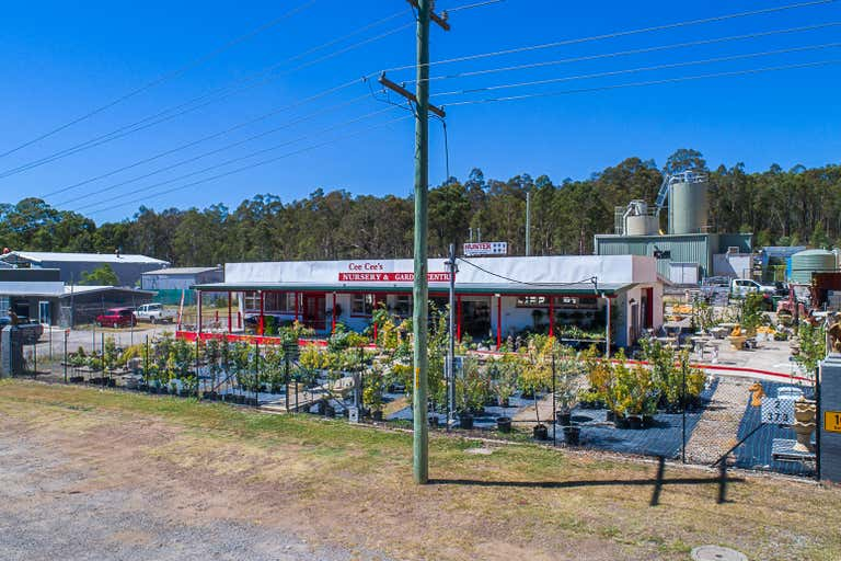 2/373- 379 Maitland Road Cessnock NSW 2325 - Image 3