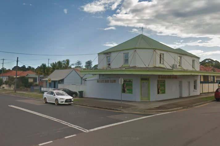 31 Nelson Street Wallsend NSW 2287 - Image 1