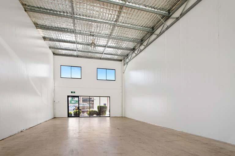 23/35 Merrigal Road Port Macquarie NSW 2444 - Image 4