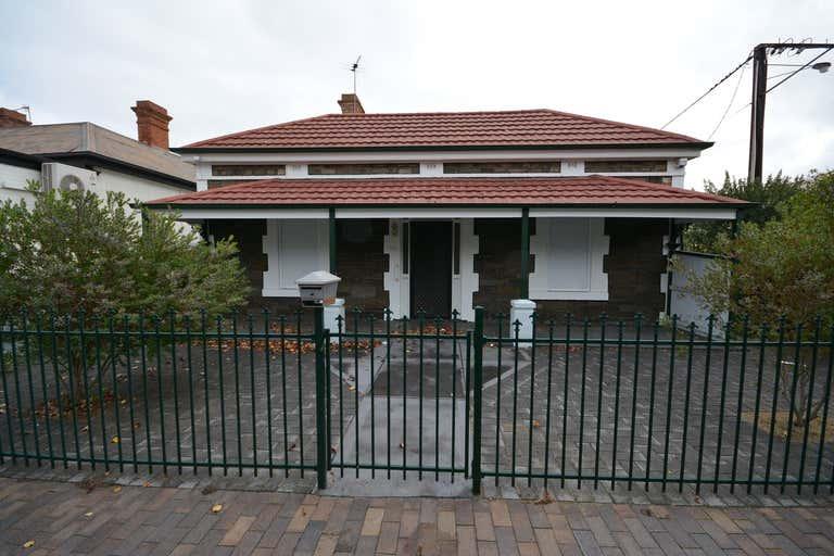 107 Walkerville Terrace Walkerville SA 5081 - Image 1