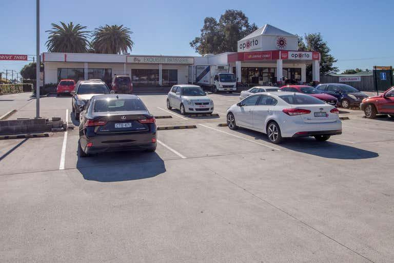 16 - 20 Allandale Road Cessnock NSW 2325 - Image 2