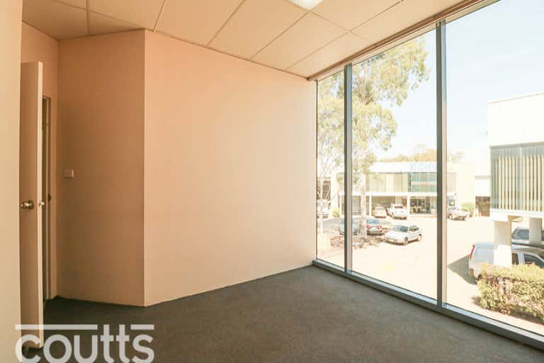 9 A LEASED, 1 Cowpasture Place Wetherill Park NSW 2164 - Image 3