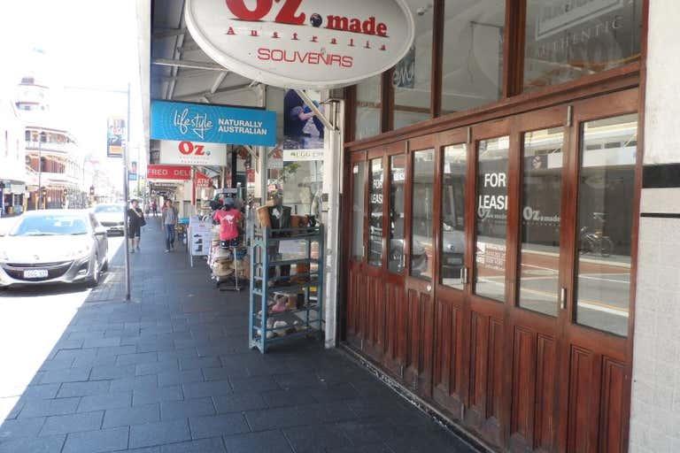Manning Estate, 60 Market Street Fremantle WA 6160 - Image 3