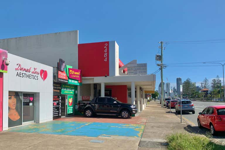 1/2482 Gold Coast Highway Mermaid Beach QLD 4218 - Image 1