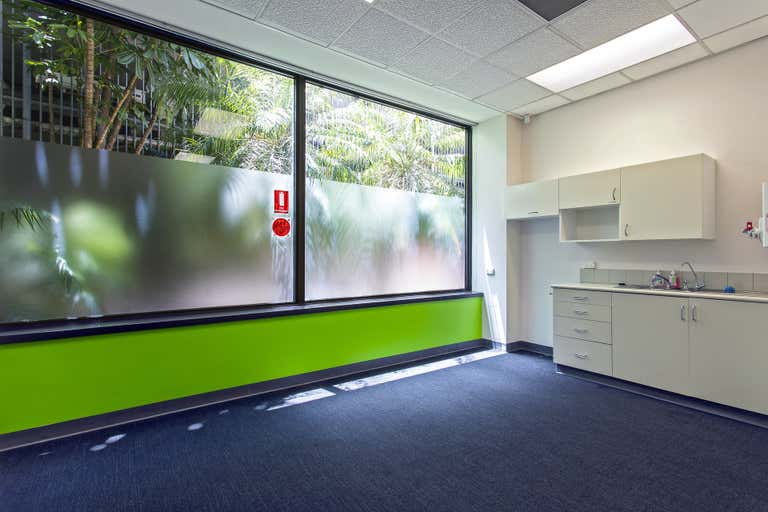Ground Floor, 76 Waymouth Street Adelaide SA 5000 - Image 4