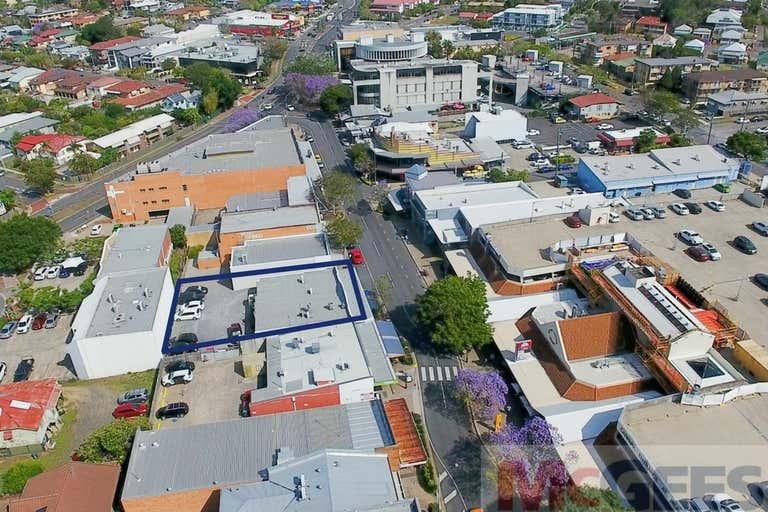 400 Logan Road Greenslopes QLD 4120 - Image 2