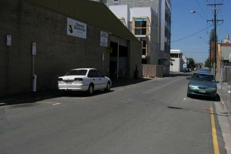 138-140 Gray Street Adelaide SA 5000 - Image 4