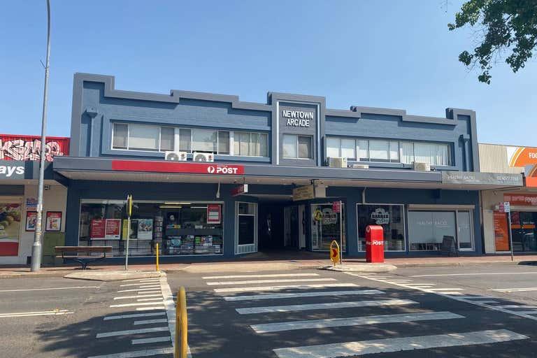 2/505 George Street Windsor NSW 2756 - Image 1
