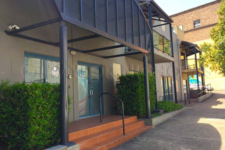 5/5-13 Parsons Street Rozelle NSW 2039 - Image 2