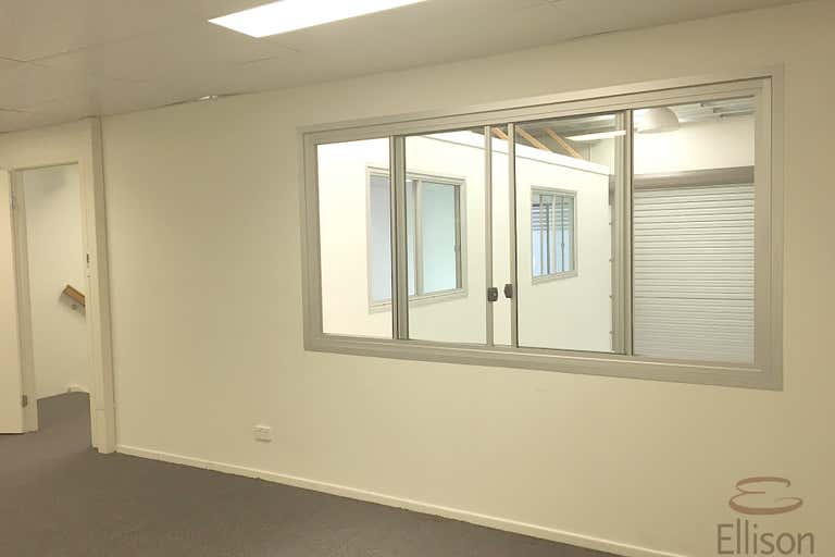 16/33 Meakin Road Meadowbrook QLD 4131 - Image 4