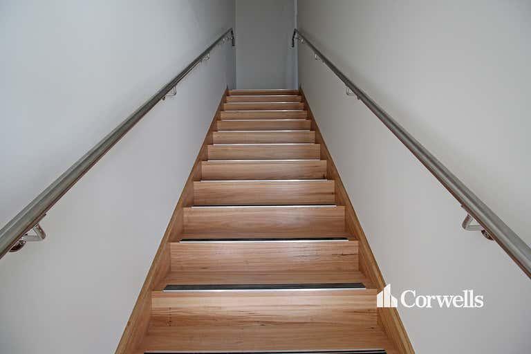 4/19 Gateway Court Coomera QLD 4209 - Image 4