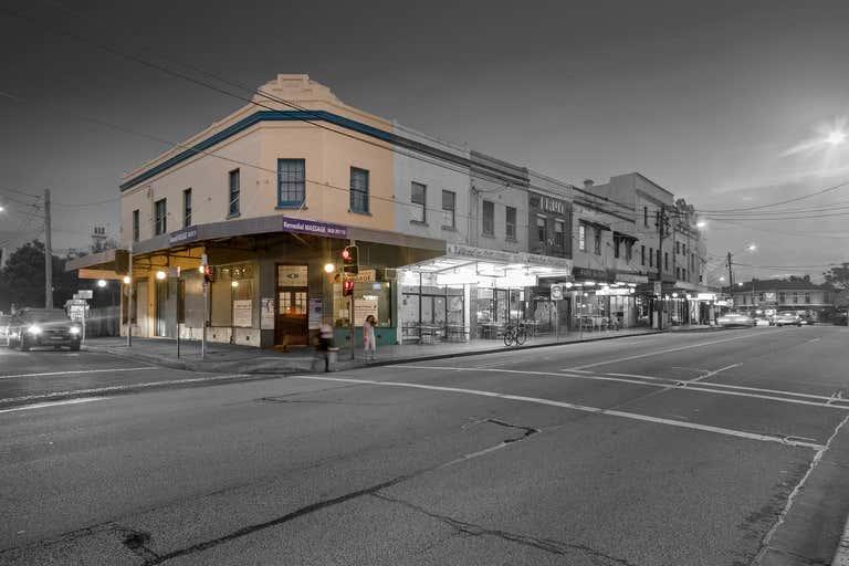 192 Enmore Road Enmore NSW 2042 - Image 2
