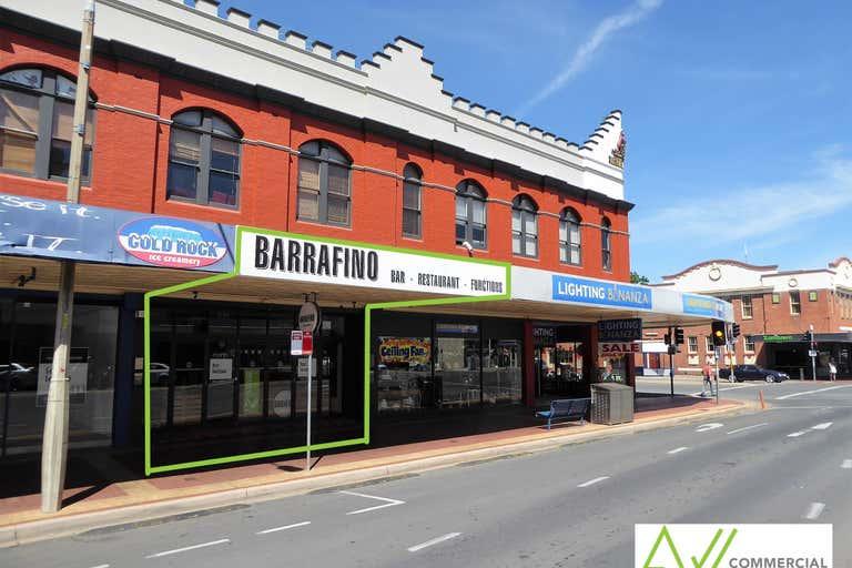 2/453 Dean Street Albury NSW 2640 - Image 1