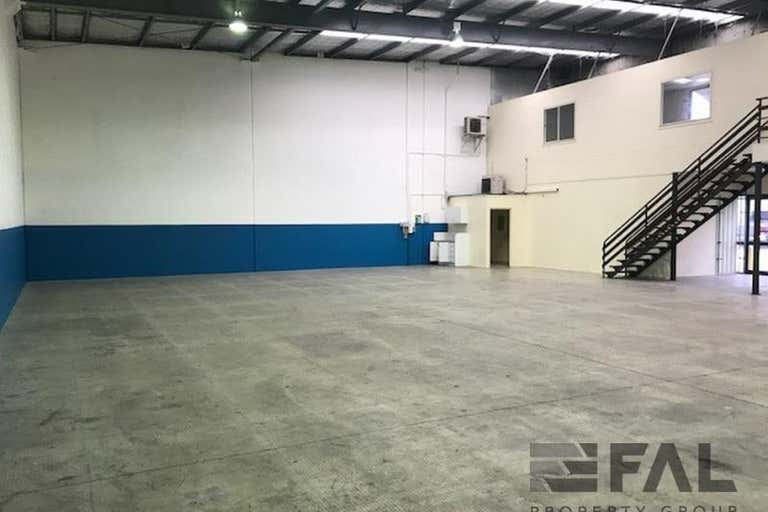 Unit  4, 17 Tile Street Wacol QLD 4076 - Image 4