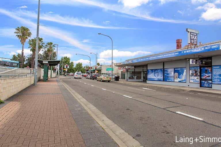 12/254 Pitt Street Merrylands NSW 2160 - Image 2