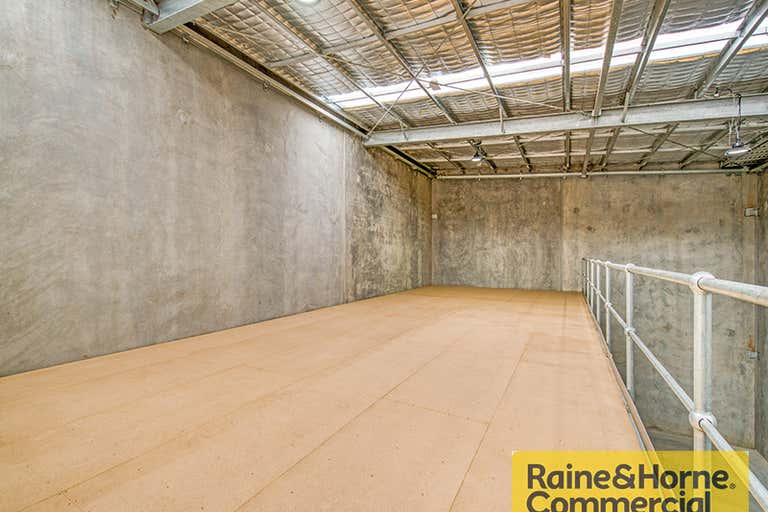 30-32 Bell Are Avenue Northgate QLD 4013 - Image 4