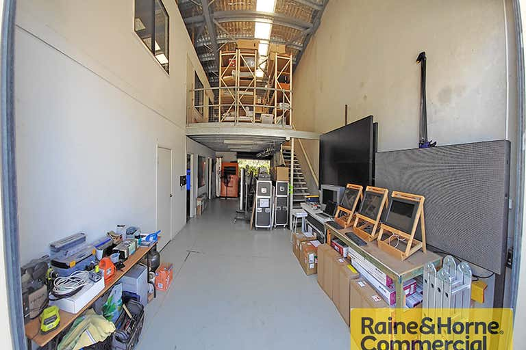 13/1147 South Pine Road Arana Hills QLD 4054 - Image 2