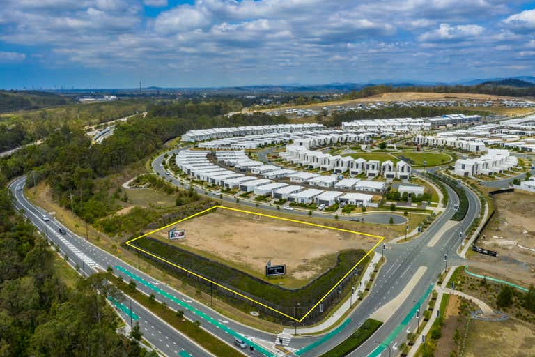 8000 The Heights Boulevard Pimpama QLD 4209 - Image 1