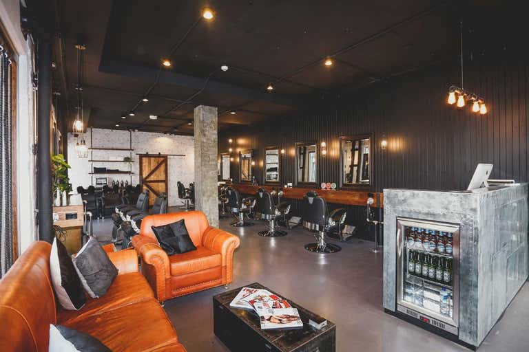 Shop 3, 360 Oxford Street Bondi Junction NSW 2022 - Image 2