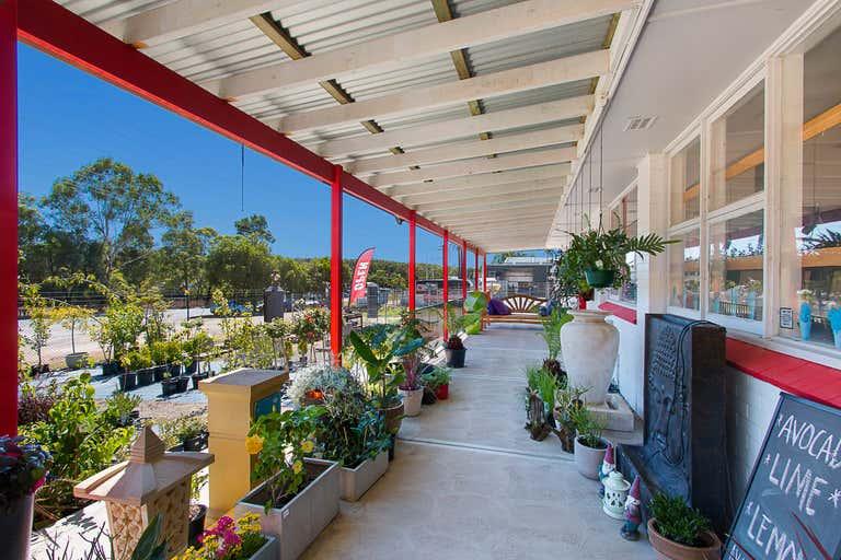 2/373- 379 Maitland Road Cessnock NSW 2325 - Image 4