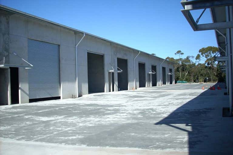 Unit 4, 63 Cemetary Road Helensburgh NSW 2508 - Image 3