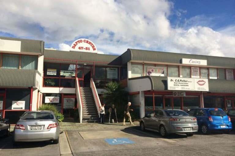9/47-51 Baan Baan Street Dapto NSW 2530 - Image 1