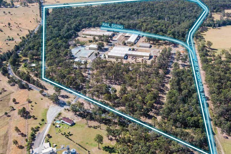 586 Lansdowne Road Taree NSW 2430 - Image 2