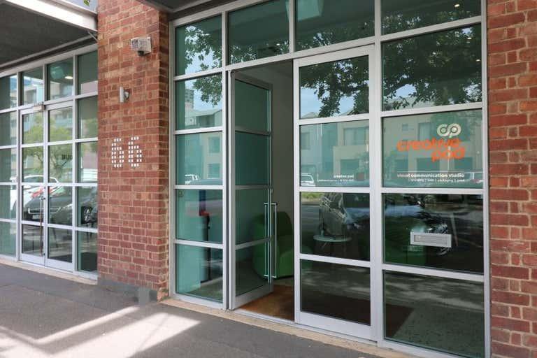 66 Halifax Street Adelaide SA 5000 - Image 1