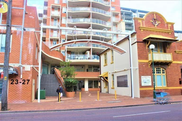 68A/23-27 Macmahon Street Hurstville NSW 2220 - Image 2