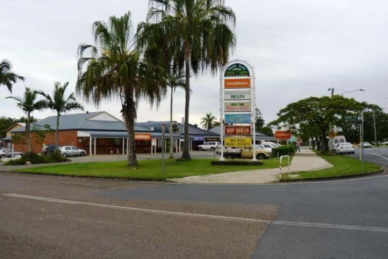 7/26 Gympie Road Maryborough QLD 4650 - Image 3