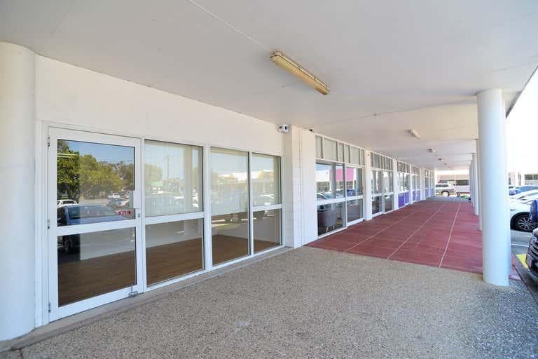 Shop 2/37 Barklya Place Marsden QLD 4132 - Image 2