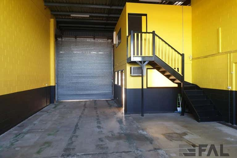 Unit  3, 16 Dulacca Street Acacia Ridge QLD 4110 - Image 2